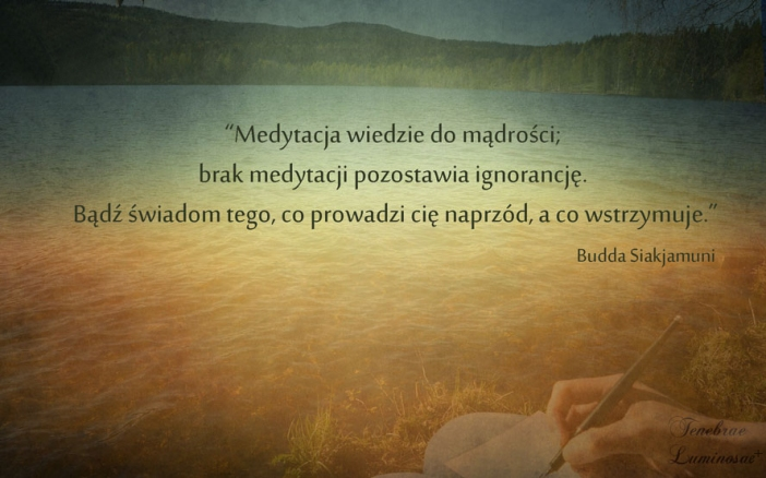 medytacja-3